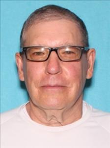 Benjamin Lee Shelton a registered Sex Offender of Mississippi