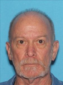 Timothy Frederick Mccarty a registered Sex Offender of Mississippi