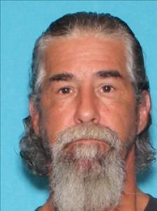 Michael Earl Turner a registered Sex Offender of Mississippi
