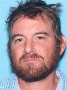 Ian James Blandford a registered Sex Offender of Virginia