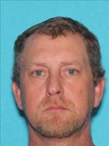 Warren Eugene Thornton a registered Sex Offender of Mississippi