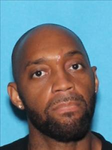 Mitchell Miles Sanders a registered Sex Offender of Mississippi