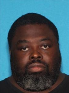 Jonathan Deundre Cochran a registered Sex Offender of Mississippi