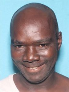 Floyd Thomas a registered Sex Offender of Mississippi