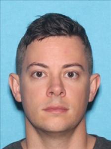 Brian Matthew Howard a registered Sex Offender of Mississippi