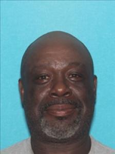 Avis Nebestry Neal a registered Sex Offender of Mississippi