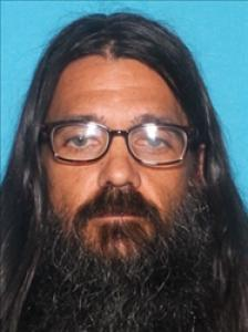 Emery Wade Six a registered Sex Offender of Mississippi