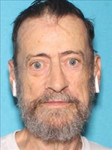 Jerry Ronald Wilson a registered Sex Offender of Mississippi