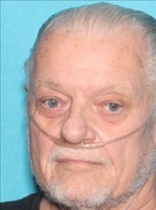 James Henry Beke a registered Sex Offender of Mississippi
