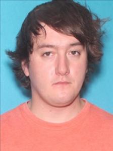 Jeremy Daniel Blurton a registered Sex Offender of Mississippi