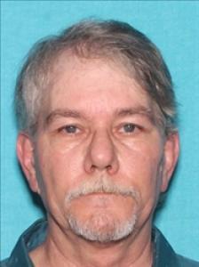 Gregory Lynn Dodd a registered Sex Offender of Mississippi