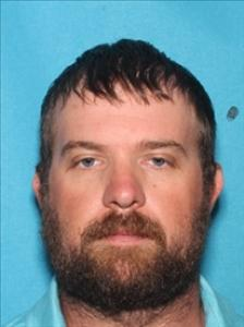 Carlos Cody Singley a registered Sex Offender of Mississippi