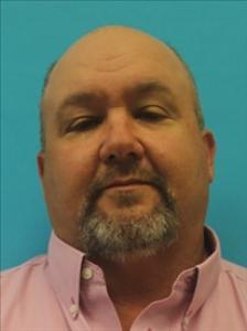 James Edward Lentz a registered Sex Offender or Child Predator of Louisiana
