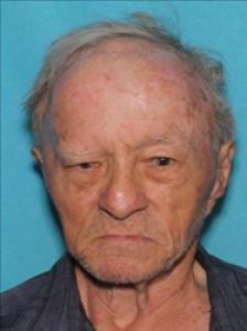 Robert Cyrus Lee a registered Sex Offender of Mississippi