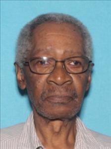 Frank James Harden a registered Sex Offender of Mississippi