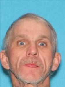 Robert Matthew Massey a registered Sex Offender of Mississippi