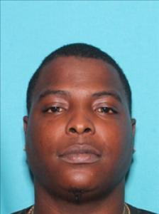 Keith Lashaun Vaughn a registered Sex Offender of Mississippi