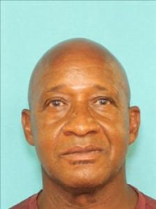 Milton Earl Anderson a registered Sex Offender of Mississippi