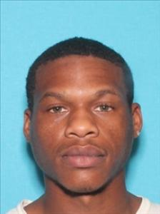 Anthony Maurice Terry a registered Sex Offender of Mississippi