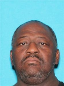 Christopher Campbell a registered Sex Offender of Alabama