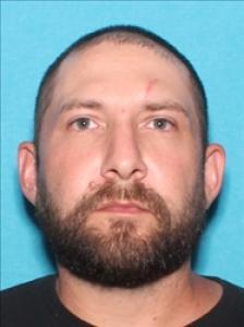 Colton Garreth Freeman a registered Sex Offender of Mississippi