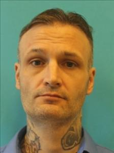 Joseph Anthony Lorio a registered Sex Offender of Mississippi