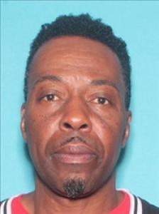 Vincent Troy Vanover a registered Sex Offender of Mississippi