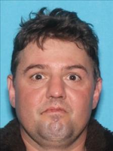 Mark Jameson Kiefer a registered Sex Offender of Missouri