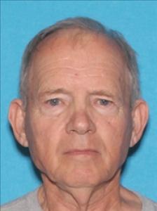 Thomas Edward Hutchins a registered Sex Offender of Mississippi