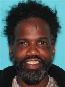 Lionell Dwight Hickman a registered Sex Offender of Mississippi