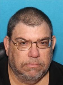 Michael Phillip Tegge a registered Sex Offender of Mississippi