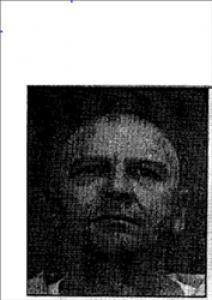 Carl Beckner Dupin a registered Sex Offender of Kentucky