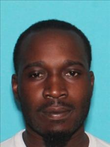 Darius Shaquelle Reed a registered Sex Offender of Mississippi