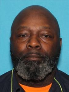 Christopher Kevin Brownlee a registered Sex Offender of Mississippi