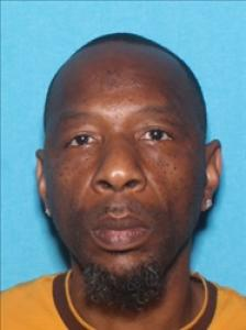 Terrell Undrae Williams a registered Sex Offender of Mississippi