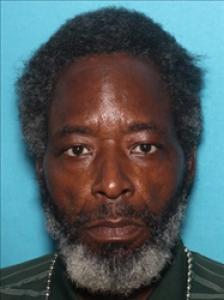 Rodney Bernard Jones a registered Sex Offender of Mississippi