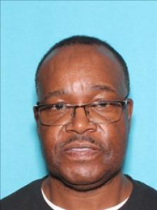 James Mitchell a registered Sex Offender of Missouri