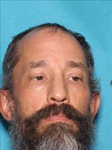 Jonathan David Misner a registered Sex Offender of Mississippi