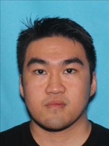 Andy Huy Tran a registered Sex Offender of Mississippi