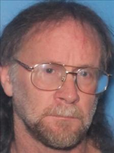 Michael Lee Wilson a registered Sex Offender of Tennessee