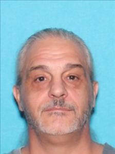 Craig Allan Hurlburt a registered Sex Offender of Mississippi