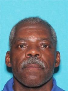 Nathaniel Lee Brown a registered Sex Offender of Alabama