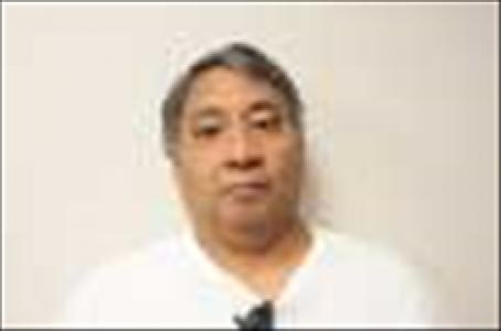 Gregorio Olachia a registered Sex Offender of Texas
