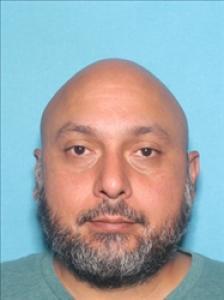 Elias Roberto Stephens a registered Sex Offender of Mississippi