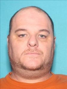 James Patrick Taylor a registered Sex Offender of Mississippi