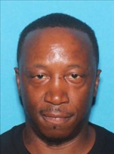 Christopher Marshall Curtis a registered Sex Offender of Mississippi