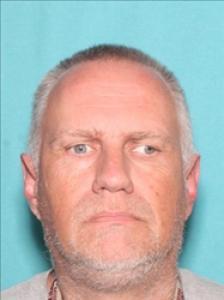 Ronald Scott Walters a registered Sex Offender of Mississippi