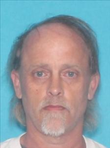 Mitchell Ray Brand a registered Sex Offender of Mississippi