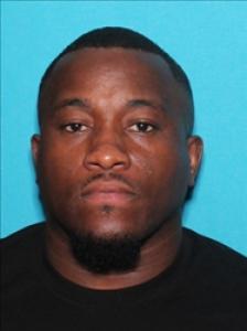Keenan Rashad Ducksworth a registered Sex Offender of Mississippi