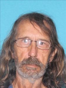 Jeffrey Scott Lawrence a registered Sex Offender of Mississippi